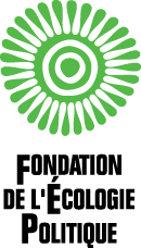 Fondation de l'Écologie Politique