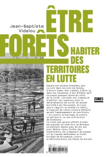 etre-forets.jpg