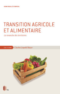 transition-alimentaire.jpg
