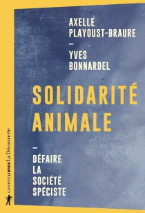 solidarité-animale.JPG